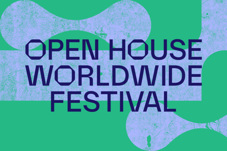 Open House Worldwide